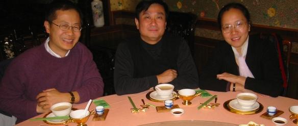 yangzhucainov2003
