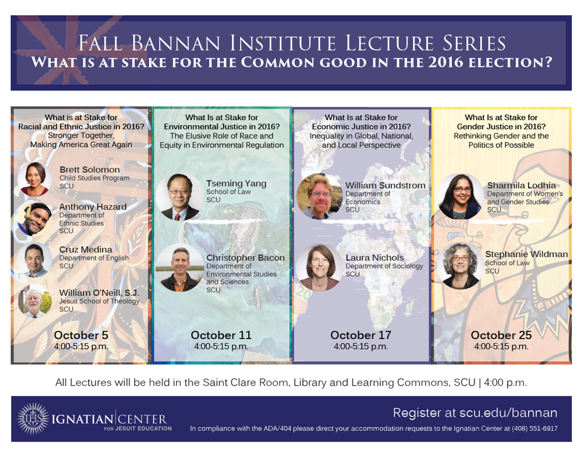 lectureseriesfall2016