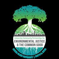 EJ_Logo_3-360x360