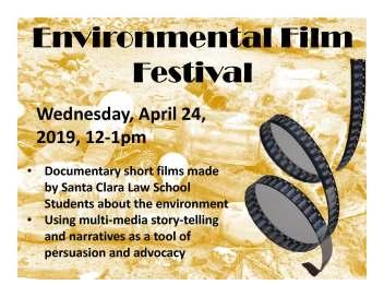 FilmFestivalTrailerOverview