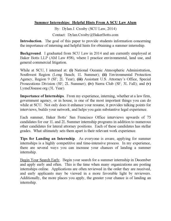 SCU Law Interships_Page_1