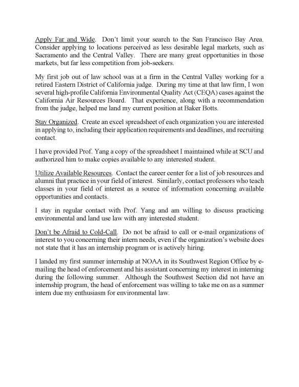 SCU Law Interships_Page_2
