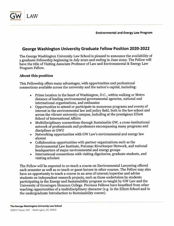 GWU Fellow Position 2020-2022_Page_1