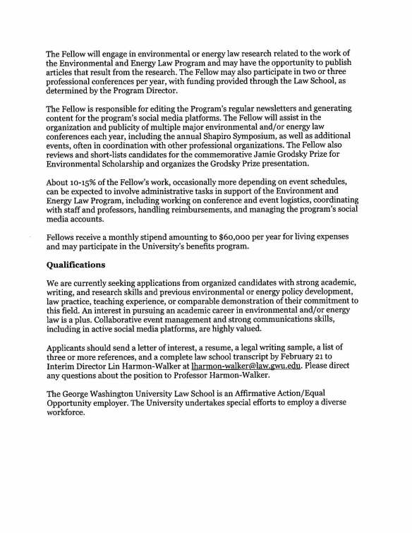 GWU Fellow Position 2020-2022_Page_2